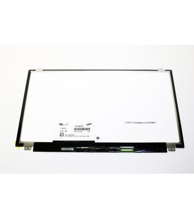 """15.6"""" slim HD 40pin LTN156AT34 LTN156AT29-H01 N156BGE-LB1 originalus led ekranas matrica"""