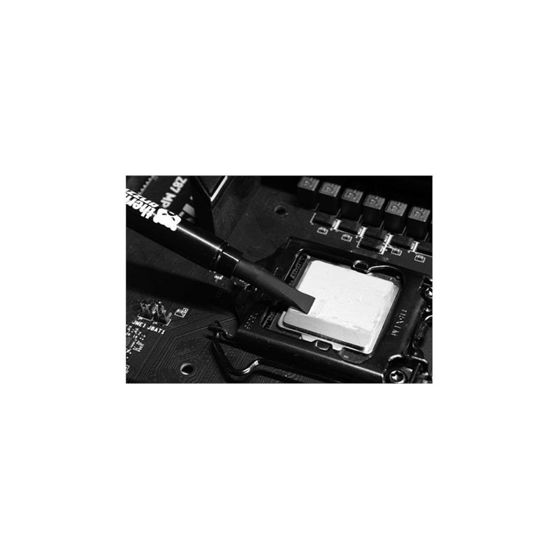 Termopasta Grizzly ''Aeronaut'' 1ml/2.6g