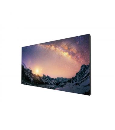 """Benq PL552 55 """", Landscape/Portrait, 24/7, 12 ms, 178 °, 178 °, 500.000:1, 1920 x 1080 pixels"""