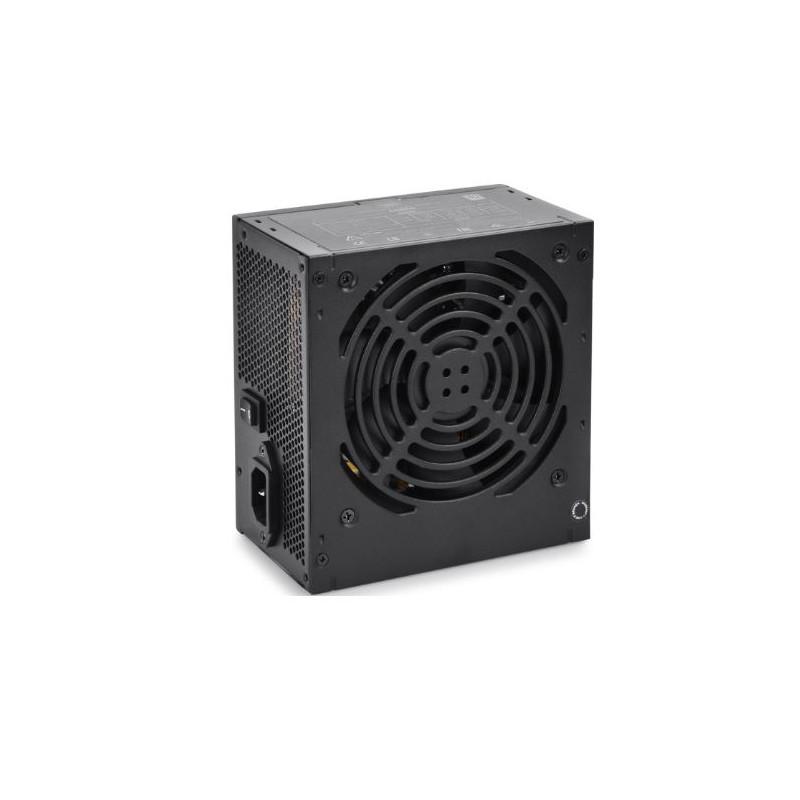 Deepcool DP-230EU-DN650 650 W