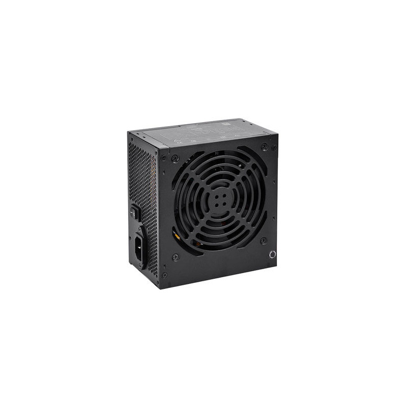 Deepcool DP-230EU-DN450 450 W