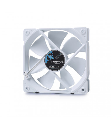 Fractal Design Dynamic X2 GP-12 Case fan