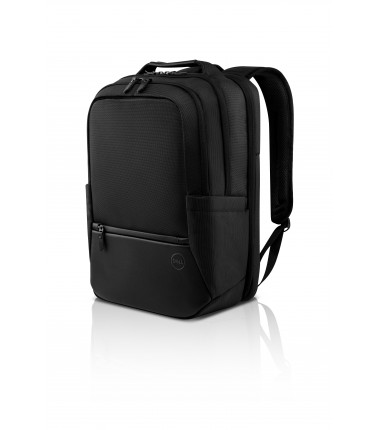 """Dell Premier Fits up to size 15 """", Black, Backpack"""