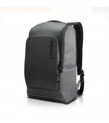 "Lenovo Legion Recon Gaming Backpack Fits up to size 15.6 "", Black,"