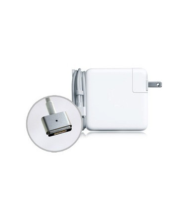 Apple A1425 A1502 60w magsafe 2 HQ įkroviklis