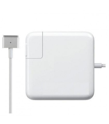 Apple A1398 85w magsafe 2 HQ įkroviklis