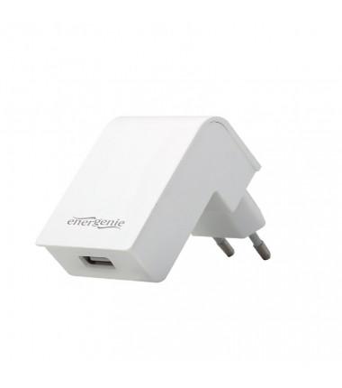 EnerGenie Universal USB charger EG-UC2A-02