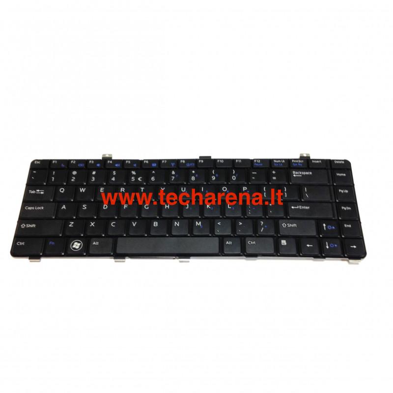 Dell Latitude 13 / Vostro V13 V130 US klaviatūra