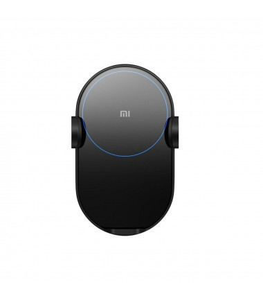 Xiaomi Wireless Car Charger WCJ02ZM 20W High-speed Charging