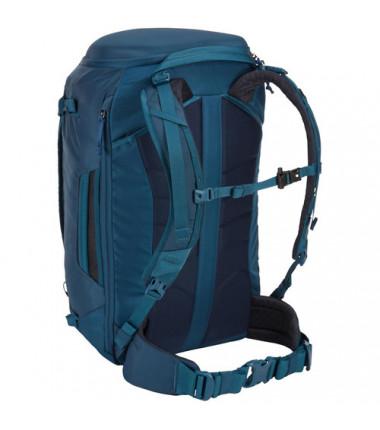 Thule Landmark TLPF-140 Majolica Blue, 40 L, Backpack