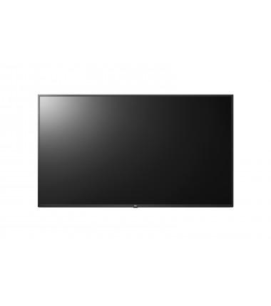 "LG 55UT640S 55 "", Landscape, 3840 x 2160 pixels, 360 cd/m², HDMI USB CI Sot"