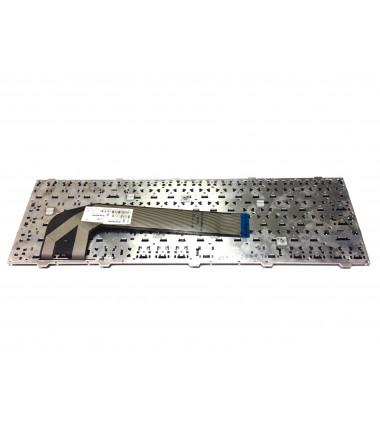 HP Probook 4540 4540s 4045 4045s US klaviatūra