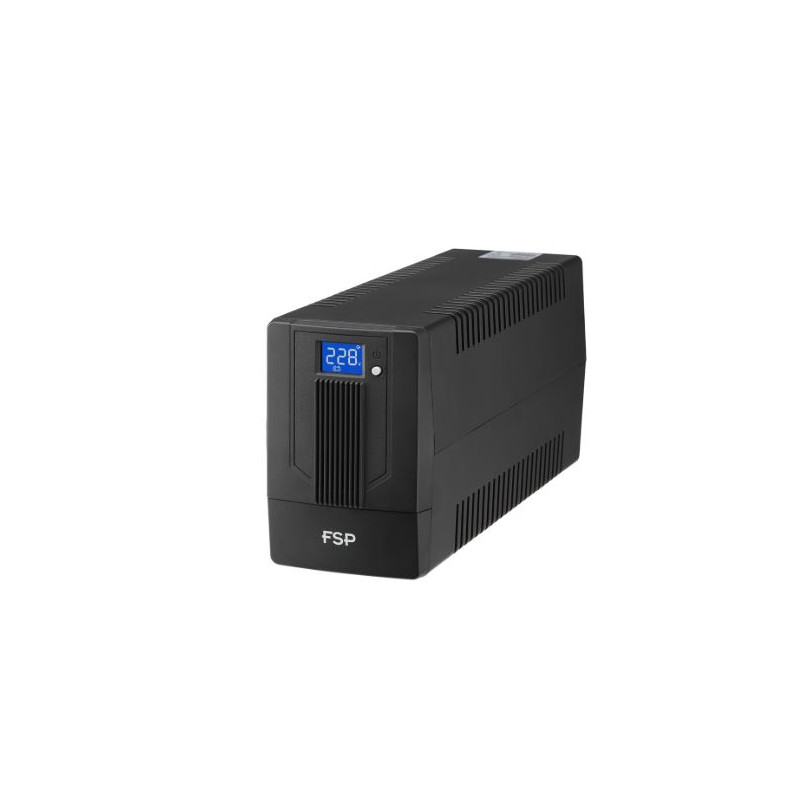 FSP IFP 600 360 W