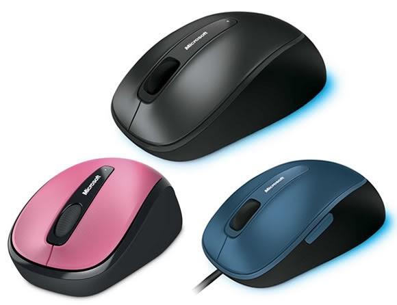 Pelės