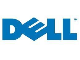 Dell pakrovėjai