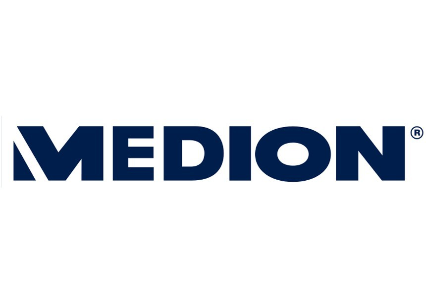 Medion