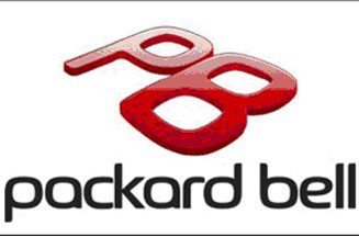 Packard Bell