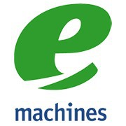 eMachines