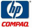 Hp-Compaq