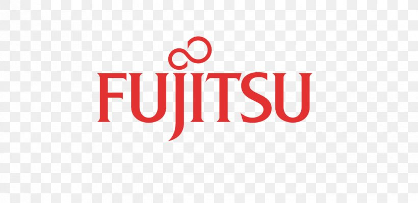 Fujitsu-Siemens
