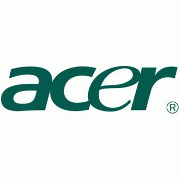 Acer baterijos