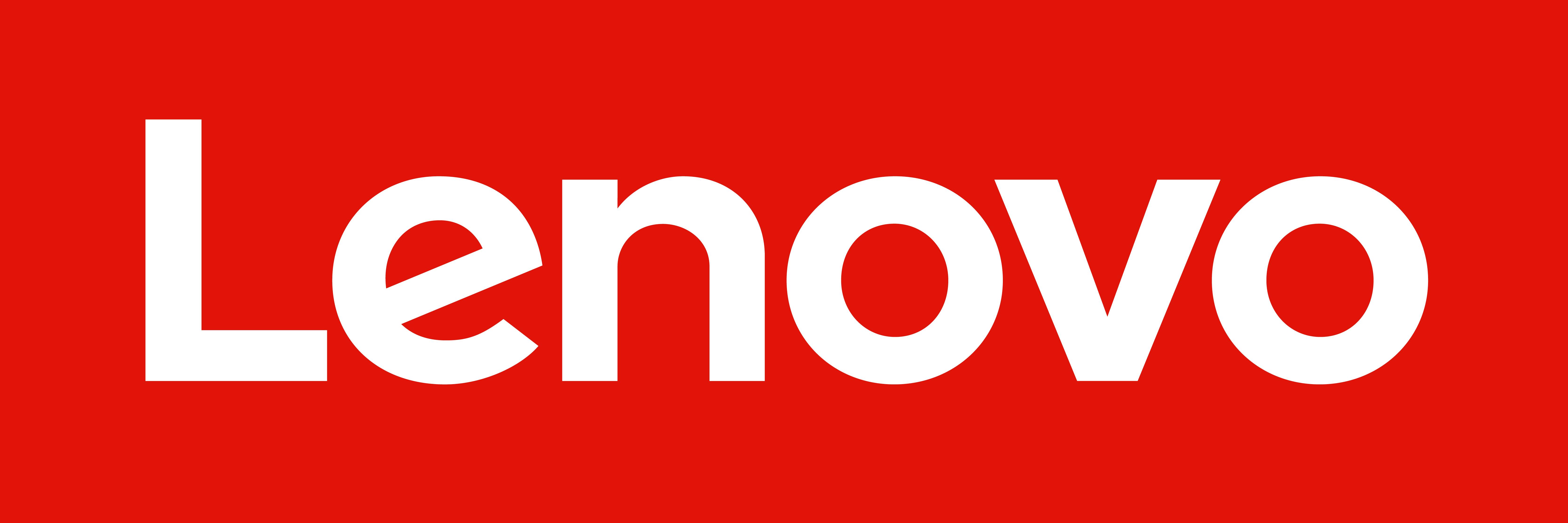 Nauji Lenovo nešiojami kompiuteriai pigiau