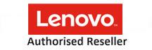 Autorizuoti Lenovo pardavėjai